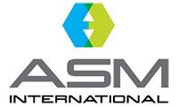 Demonstration of ASM International helping Cast Aluminum Solutions manufacture high-quality heat exchangers, food griddles, and silicon wafer heating devices.