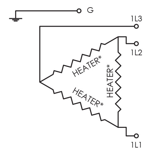 Tpi Baseboard Heater Wiring Diagram from www.castaluminumsolutions.com