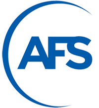 Cast Aluminum Solutions is a member of the American Foundry Society, which helps ensure the highest quality castings and finishes in custom aluminum heat exchange products.