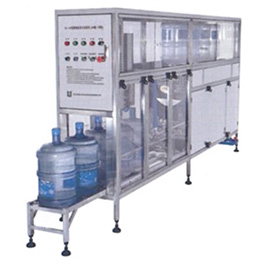 These CAST-X Heaters are installed into commercial bottle washing equipment, and sold through Cast Aluminum Solutions LLC